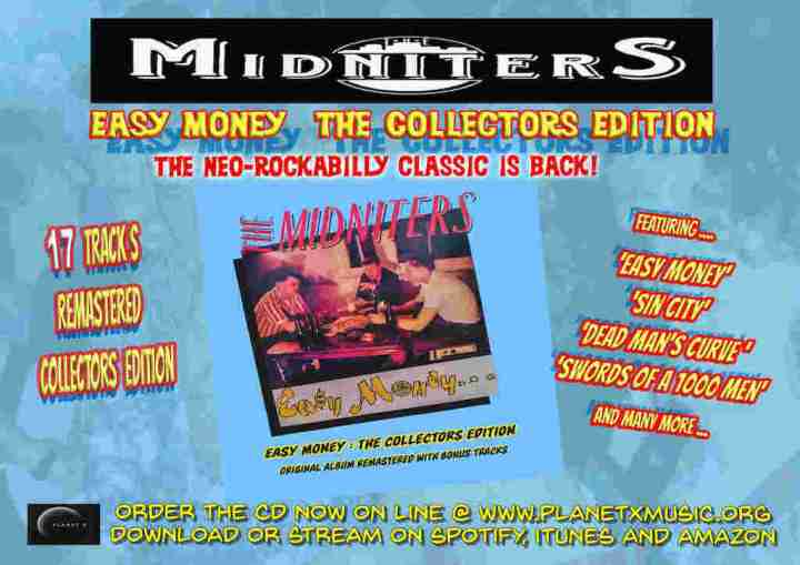 Easy Money CD flyer 1 282kb