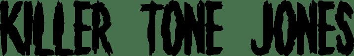 KTJ Black logo 1