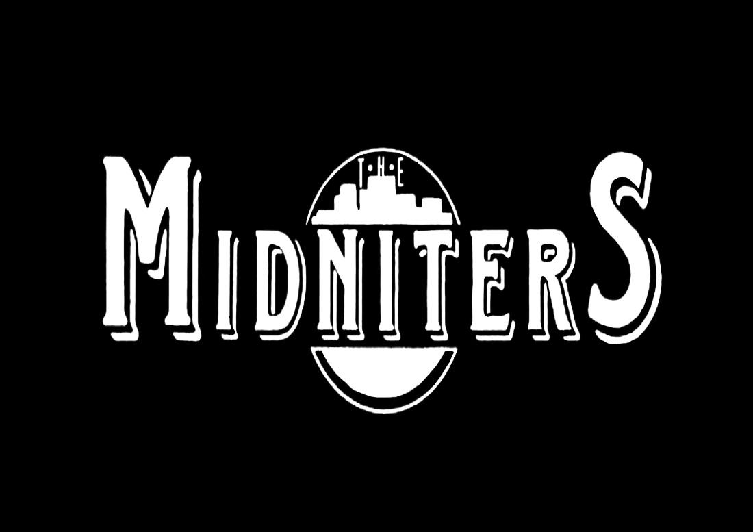 mid t logo b&w 1