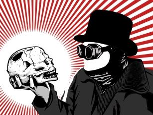 Skull_guy